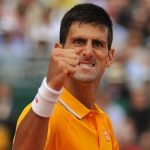 Novak Djokovic Gets An Easier Start For Wimbledon