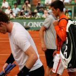 novak djokovic vs andy murray roland garros 2015