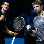 Novak Djokovic vs Stan Wawrinka: 2015 French Open