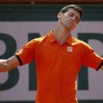 novak djokovic wont let stan wawrinka slow him down 2015 tennis