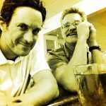 oliver hudson kate dad responds bill 2015 fathers day