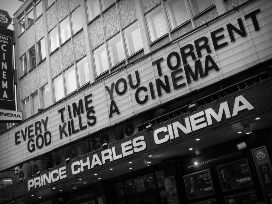 online piracy kills cinema 2015