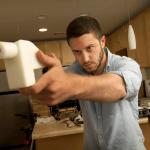 orange tips for 3d printed guns megatron dilemma fix 2015