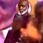 peter thomas kissing another woman rhoa 2015