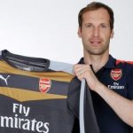 Petr Cech seals £10m Arsenal move: Does it make Arsenal title contenders?