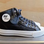 Unfollow the Crowd With Classic PF Flyers