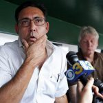 phillies front office national league losers mlb week 8 2015