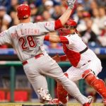 phillies national league mlb losers week 8 2015