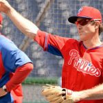 phillies national league week 10 losers mlb 2015