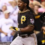 pittsburgh pirates national league winners mlb 2015