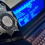 police being required to become hackers 2015 images