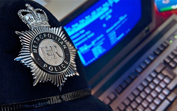 police learning how to hack to stop hackers 2015