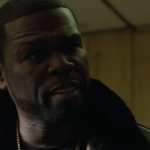 power 203 50 cent shooting 2015 images