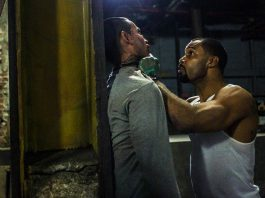 power 203 recap 2015 images like were any other couple