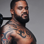 prince fielder rangers american league mvp 2015 images