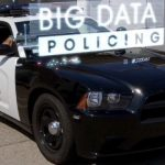 privacy barrier for police to big data 2015