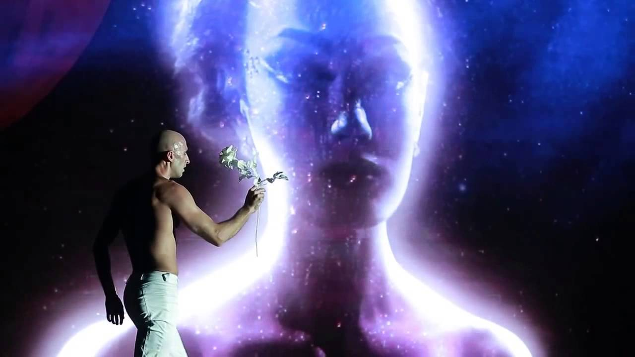 project elysium virtual seance tech 2015
