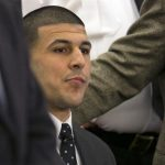 prosecutor fighting aaron hernandez sentence reduction 2015
