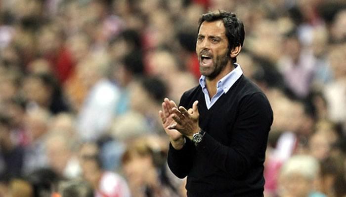 liverpool signs james milner 2015 soccer