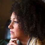 Rachel Dolezal Using Race Card When Convenient: For the Record