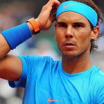 Rafael Nadal Ranking Implications After French Open Loss