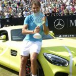 rafael nadal wins mercedescup in stuttgart 2015 tennis