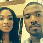 ray j takes princess love bentley 2015 gossip