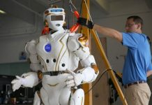 read with me if you want to live darpa robot 2015