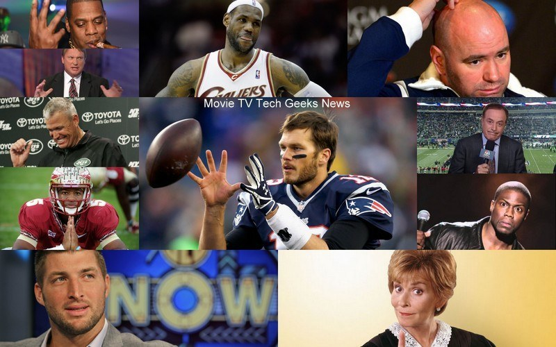 replacements for roger goodell tom brady deflategate images 2015