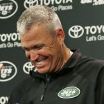 Rex Ryan to replace roger goodell for tom brady deflategate 2015