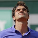 roger federer loser french open 2015
