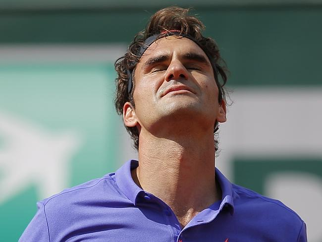 french open 2015 winners losers images