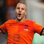 ron vlaar top free agents premier league 2015 images
