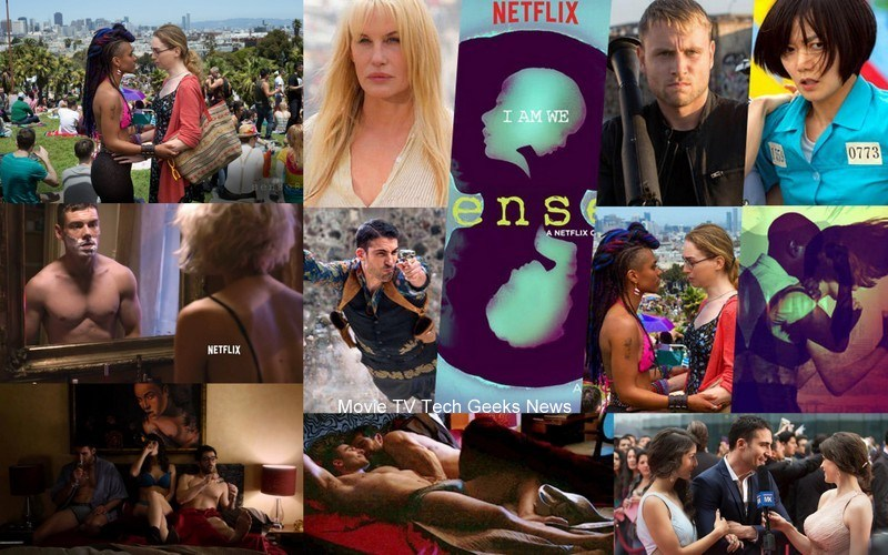 sense8 ep 2 i am we images 2015