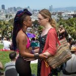 sense8 nomi with girlfriend 2015