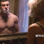 SENSE8 Ep 2 Recap: I Am Also A We