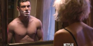 sense8 will seeing others in mirror 2015