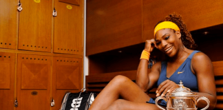 serena williams wins 2015 french open roland garros