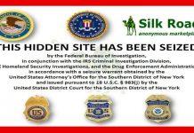 silk road gone but will return 2015 tech deep web