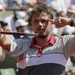 Djokovic vs Murray Redux As Wawrinka Hits Finals: 2015 French Open