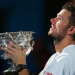 How Does Stan Wawrinka Rank Among the Greats Now?