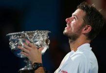 stan wawrinka ranks among the greats 2015 french open