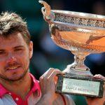 stan wawrinka french open winner 2015