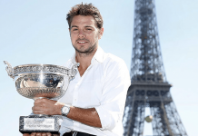 stan wawrinka wins french open 2015