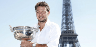 stan wawrinka wins french open 2015