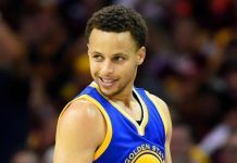 steph curry helps warriors win game 4 nba finals 2015