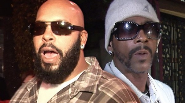 suge knight katt williams sued for photog beatdown 2015 gossip