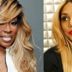 tamar braxton apologized to k michele 2015 gossip