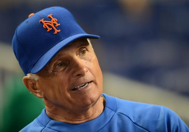 terry collins mets manager of year 2015