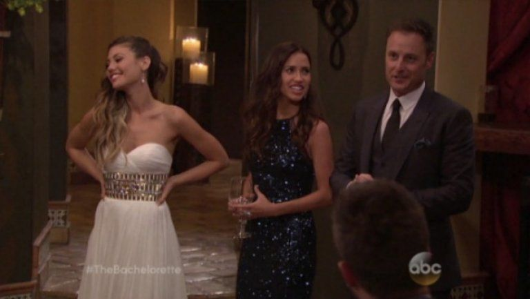 the bachelorette two season 11 2015